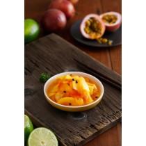 百香純果汁青木瓜 - 1kg 罐裝